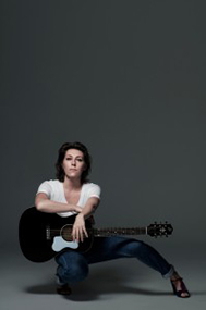 [Martha Wainwright]