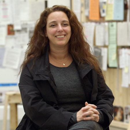 [Reading Group Workshop with Tania Bruguera - CALL FOR SUBMISSIONS]