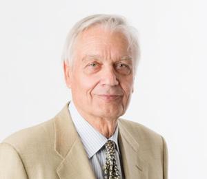 [Fritz Schwarz]