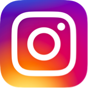 Icon for Instagram
