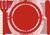Icon for Restaurants