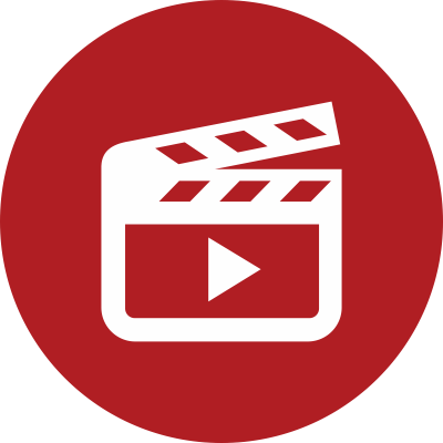 Icon for Open Enrollment Video