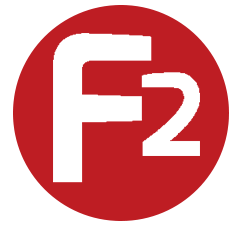 Icon for Focus2