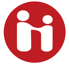 Icon for Handshake