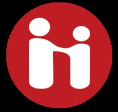 Icon for Handshake