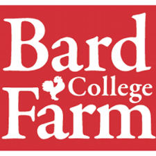 Icon for Bard Farm