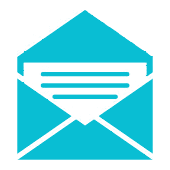 Icon for Mailing List