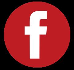Icon for Facebook