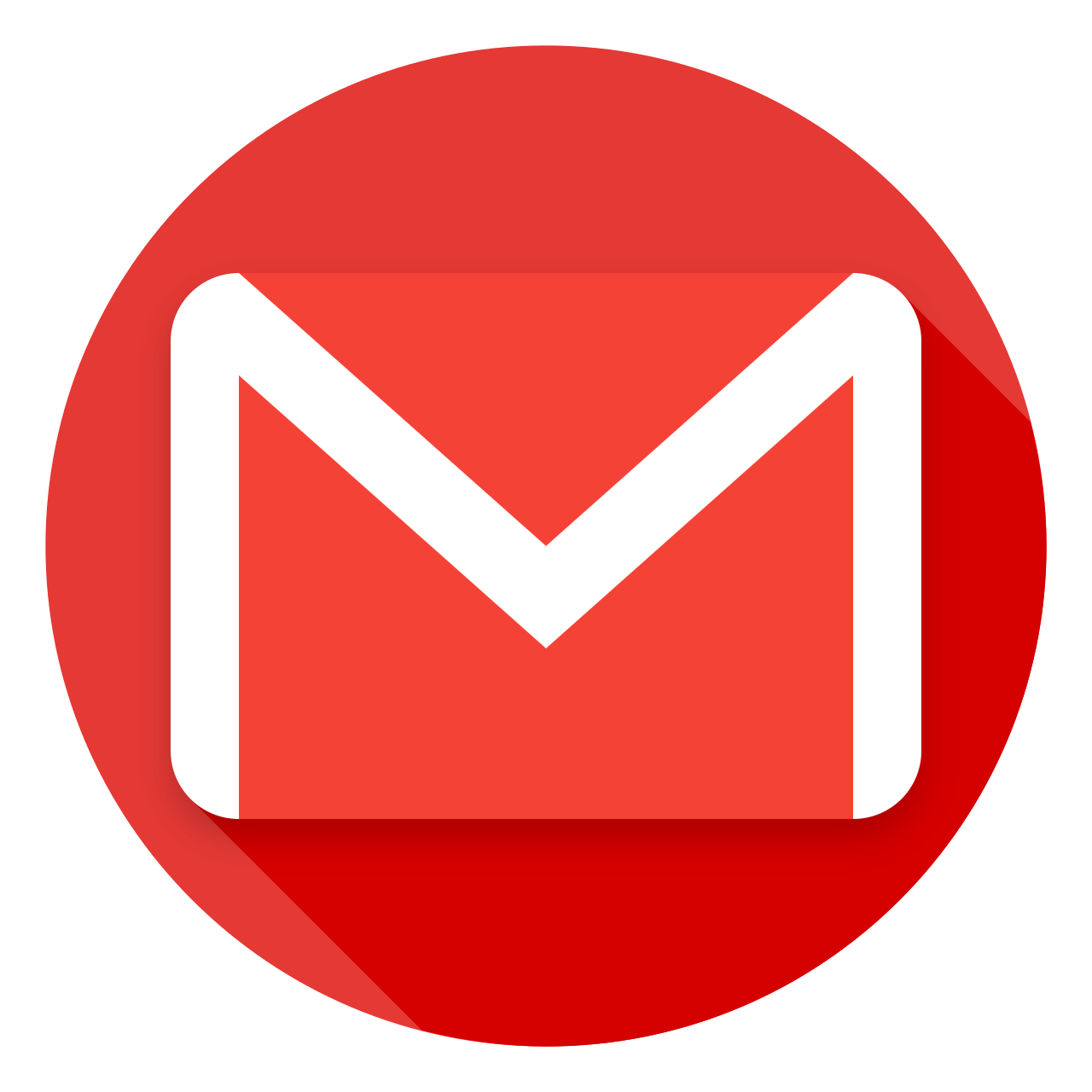 Icon for Bard Gmail Login