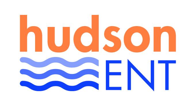 Hudson ENT