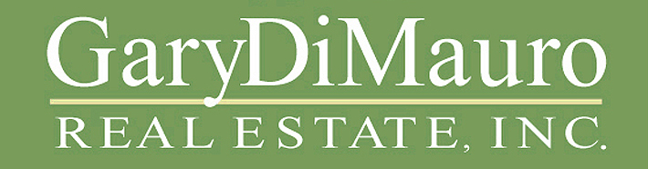 Gary DiMauro Real Estate