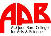 Al-Quds Bard