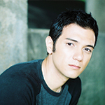 [Nicholas Phan, tenor]