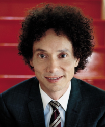 Susan Orlean and Sarah Thyre's CrybabiesA Live Podcast with Malcolm Gladwell