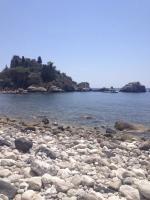 Summer Beginning Italian Intensive, Taormina. Copyright, Marisa Finkelstein, 2016.