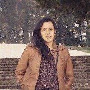 Mayra Garay Emory University, BGIA Spring 2012