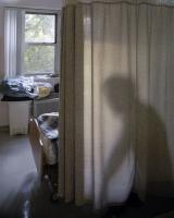 Lolo Shadow