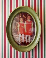 Sister Elves