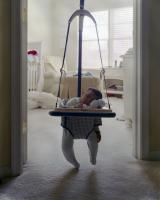 Alexander Hanging
