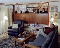 Tai Family Room