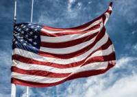 US Constitution step by step/ La Constitución de EE.UU. paso a paso.