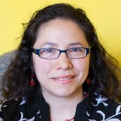 The Latino Resistance
