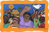 thumbnail image for The Latino Resistance