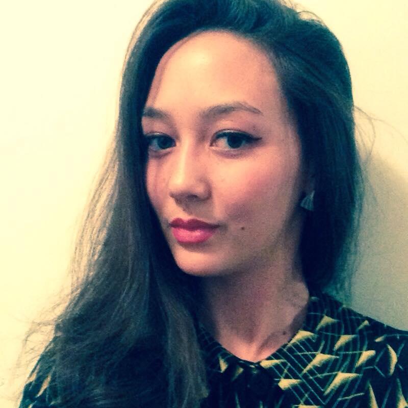 Nicole Nyhan