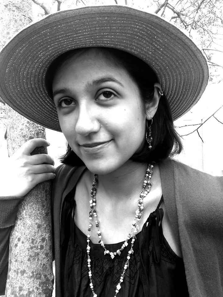 Ashley-Luisa Santangelo