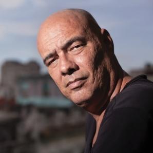Jorge Ángel Pérez