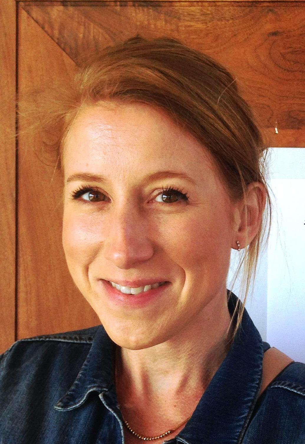 Bridget Lowe