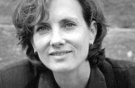 Debra Nystrom