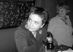 Micaela Morrissette