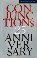 Conjunctions:47