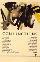 Conjunctions:3