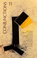 Conjunctions:11