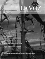 La Voz otoño 2005